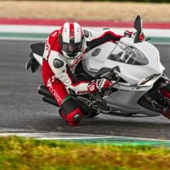 Foto 5 de 27 de la galería ducati-959-panigale en Motorpasion Moto