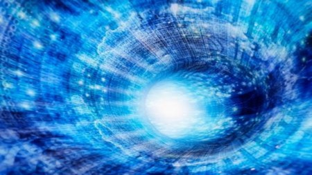Logran un nuevo récord en velocidad de transmisión de redes alcanzando 339 Gbps