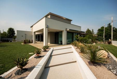 Villa Cattelan Salgher 2605b