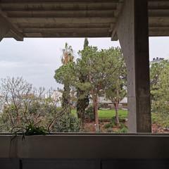 Foto 12 de 25 de la galería espai-verd en Xataka