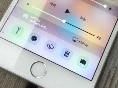 iOS 9.3 está generando algunos problemas al abrir enlaces de terceros en Safari