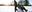 'Intocable', el carisma de Omar Sy