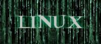 No subestimes a Linux, nunca imaginarías dónde te lo puedes encontrar