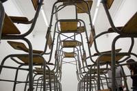 En defensa de la educación presencial