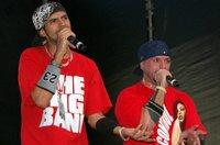 MTV España tuneará coches con los raperos Duo Kie