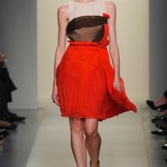 Foto 28 de 41 de la galería bottega-veneta-primavera-verano-2012 en Trendencias