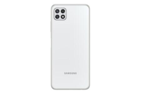 Samsung Galaxy A22 03