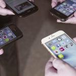 Apple añade un nuevo plan de almacenamiento en iCloud Drive: hasta 2 TB para tus archivos