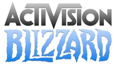 Activision pasó de comprar a Blizzard por 7 millones de dólares, acabó pagando 19.000 millones años después