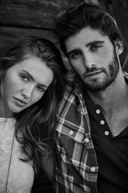Abercrombie Fitch 2016 Mens Fashion In Praise Of Summer 010 900x1350