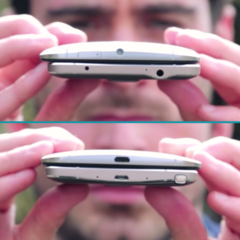 Foto 3 de 6 de la galería nexus-6-vs-note-4 en Xataka Android