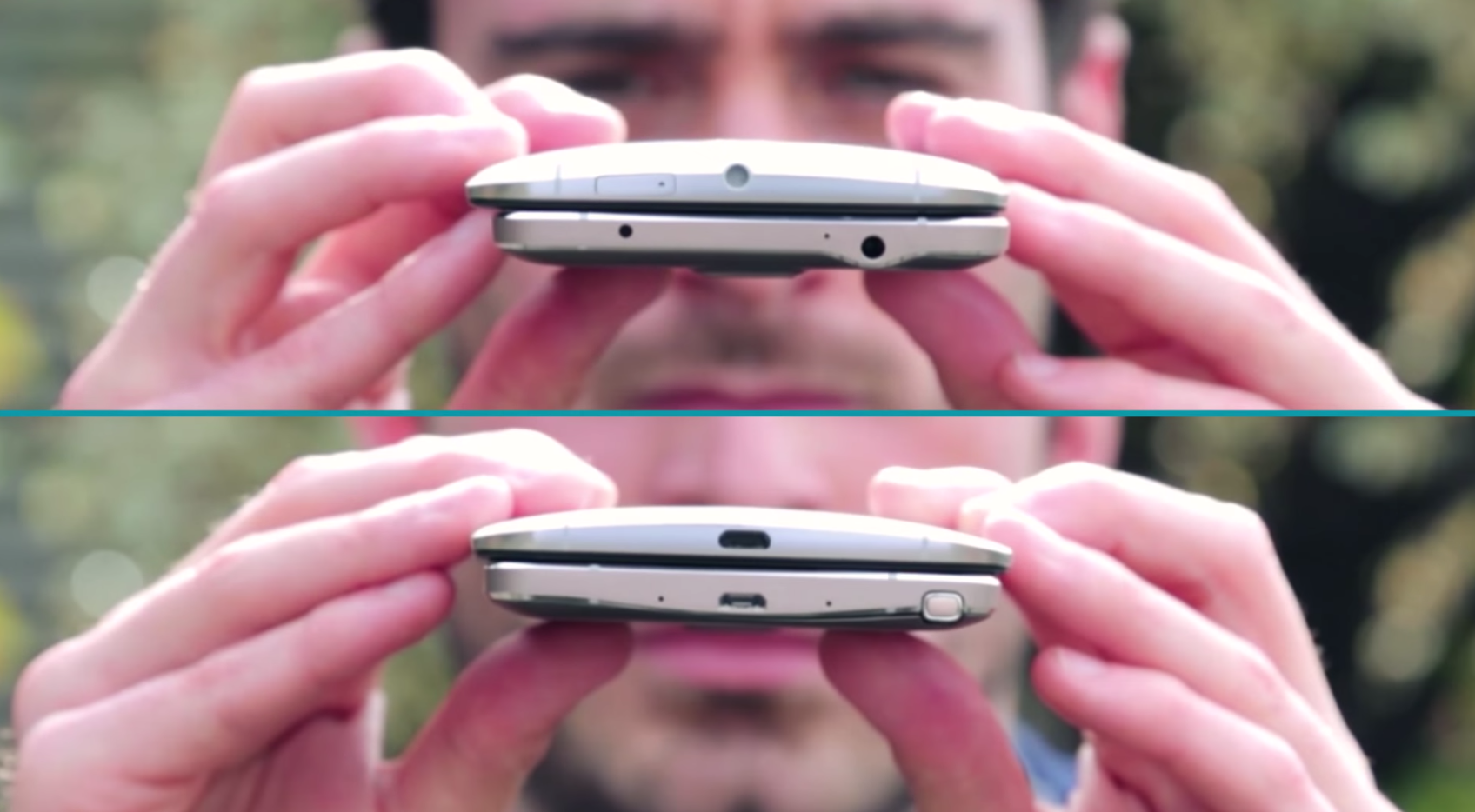 Foto de Nexus 6 vs Note 4 (3/6)