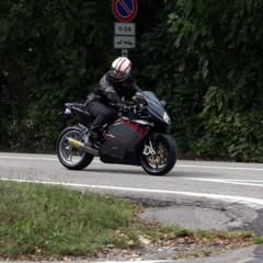 Foto 2 de 6 de la galería rumor-mv-agusta-f3-tricilindrica en Motorpasion Moto
