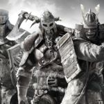 For Honor presume de multijugador con casi 12 minutos de gameplay