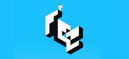 GDC 09: 'Fez' nuevo trailer