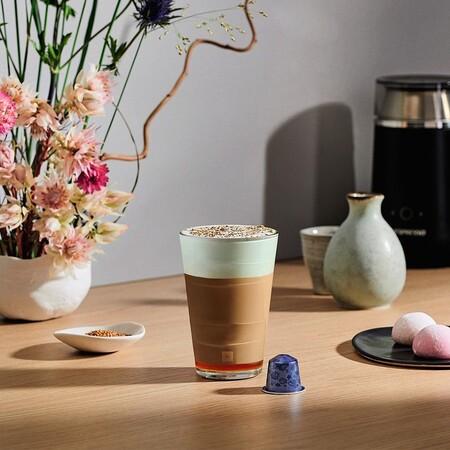 Cafeteras de cápsulas ideales para preparar un café en cuestión de segundos (sin ensuciar la cocina)