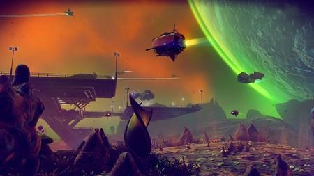 020718 Lanzamientos Xbox Julio 04