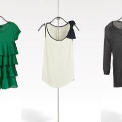 Foto 13 de 15 de la galería nueva-ropa-de-zara-para-las-segundas-rebajas-de-este-verano-2010 en Trendencias
