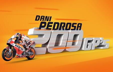 Dani Pedrosa Motogp 2018 4