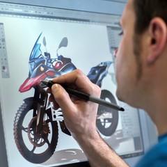 Foto 25 de 37 de la galería bmw-g-310-gs en Motorpasion Moto