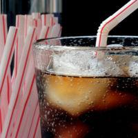 Las bebidas carbonatadas vinculadas al paro cardíaco extrahospitalario