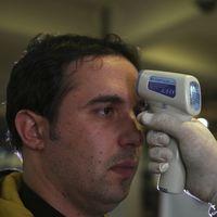 Ahora o nunca: el teletrabajo está encontrando una oportunidad de testeo única gracias al coronavirus