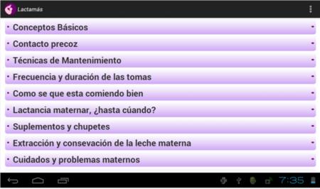captura_de_pantalla_2014-07-04_a_la(s)_19.38.37.png