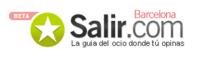 Salir.com, un nuevo enfoque de red social de ocio local