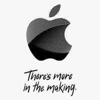 Sigue en directo la Keynote de Apple de hoy: nuevo iPad Pro y ¿renovación en los MacBook Air y Mac mini? [finalizado]