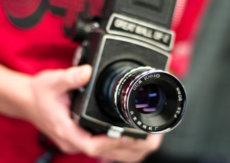 Adicción a las nuevas tecnologías, instagramización de Flickr y mucho más en Galaxia Xataka Foto