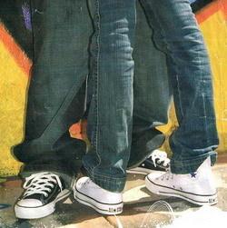Un pacto entre adolescentes en EE UU acaba en 17 embarazos