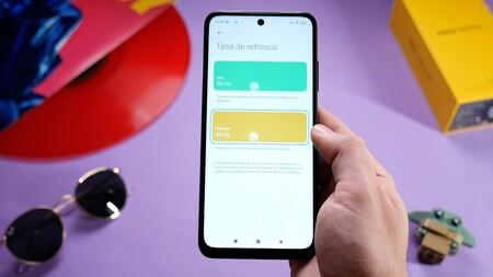 Xiaomi Poco M3 Pro 5g 1