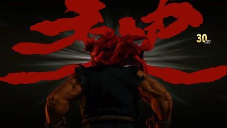 Street Fighter V 20200215213243