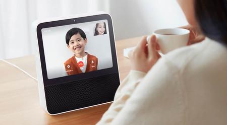 Redmi Smart Display C