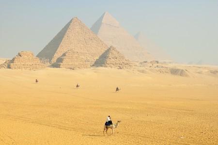 Egipcios2