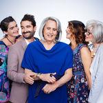 'Transparent' cierra su tercera temporada confirmada como una gran tragicomedia familiar