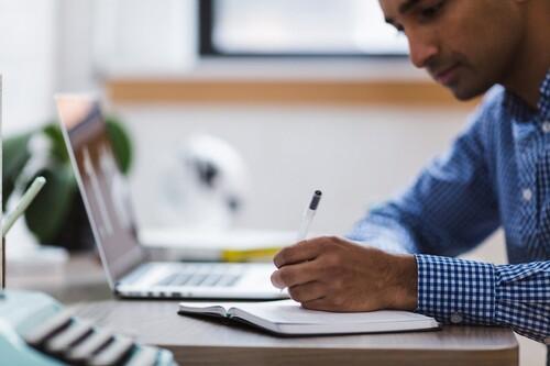 Cómo consultar las boletas y calificaciones del ciclo escolar 2020-2021 por internet en México