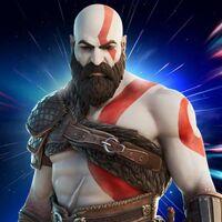 Sony obliga a pagar a los estudios que habilitan el crossplay en sus plataformas y es la única en hacerlo, según Epic