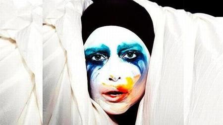 Lady Gaga será la protagonista de la quinta temporada de 'American Horror Story: ¿Hotel?'