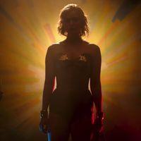 Poliamor, feminismo y cómics: el biopic del creador de Wonder Woman presenta un oportuno teaser