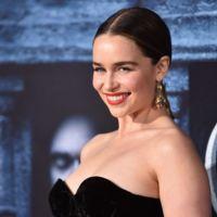 Emilia Clarke es Jane Bond: ¿debe cambiar de sexo el agente 007? - la imagen de la semana