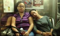 Google Now no dejará que te quedes dormido en la próxima parada