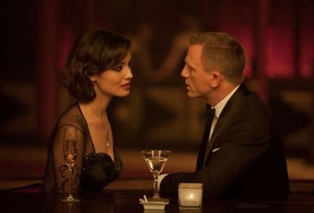 Cinco películas que te inspirarán para un San Valentín de cine