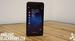 BlackBerry Z10, análisis de la apuesta con BlackBerry 10