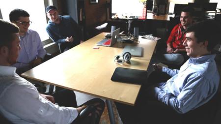 El modo adecuado de atajar las discusiones en las reuniones
