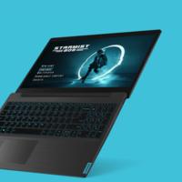 Amazon y El Corte Inglés rebajan más de 100 euros el portátil Lenovo IdeaPad L340: un chollo para jugar y trabajar por 721 euros