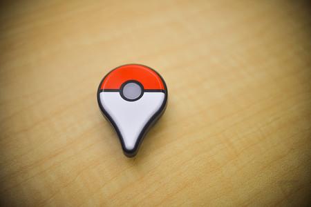Pokemon Go V02