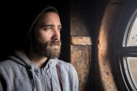 La barba te abriga y otras ventajas de tu accesorio piloso