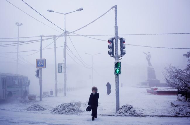 Yakutsk Extreme City Amos Chapple 1
