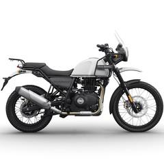 Foto 37 de 68 de la galería royal-enfield-himalayan-2018-prueba en Motorpasion Moto